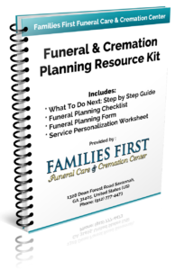 FamiliesFirstCare-Funeral-Cremation-Resource-Kit