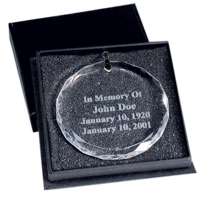 Family Mementos