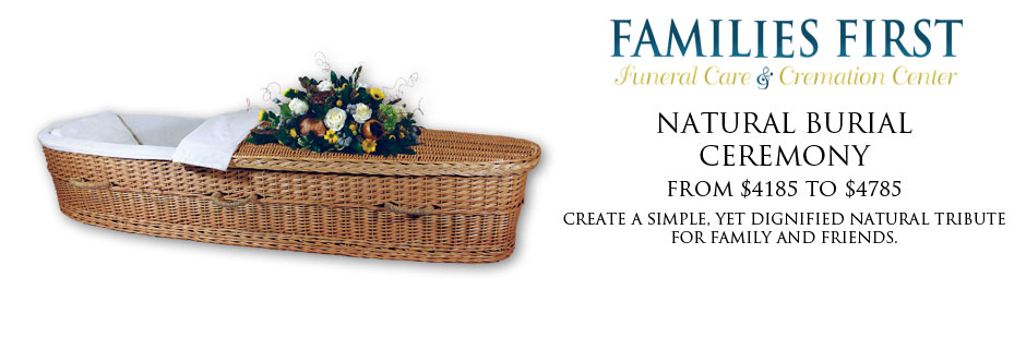 FF_Natural Burial